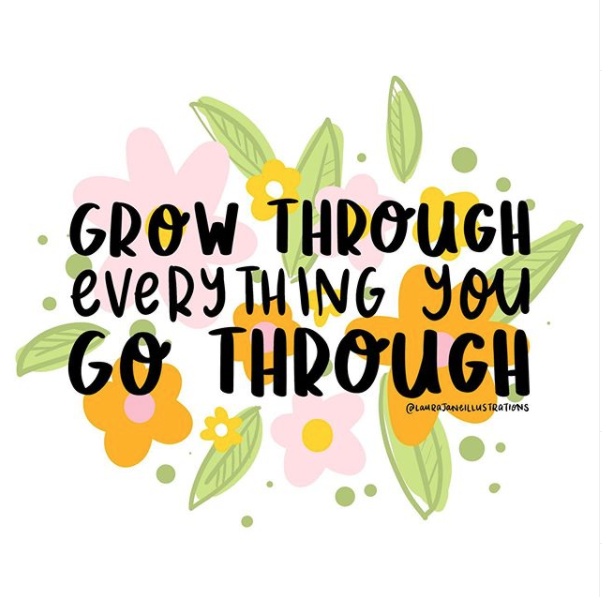 Teacher Things To Do – Growth Mindset