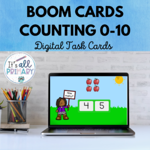 side-hustle-help-boom-cards