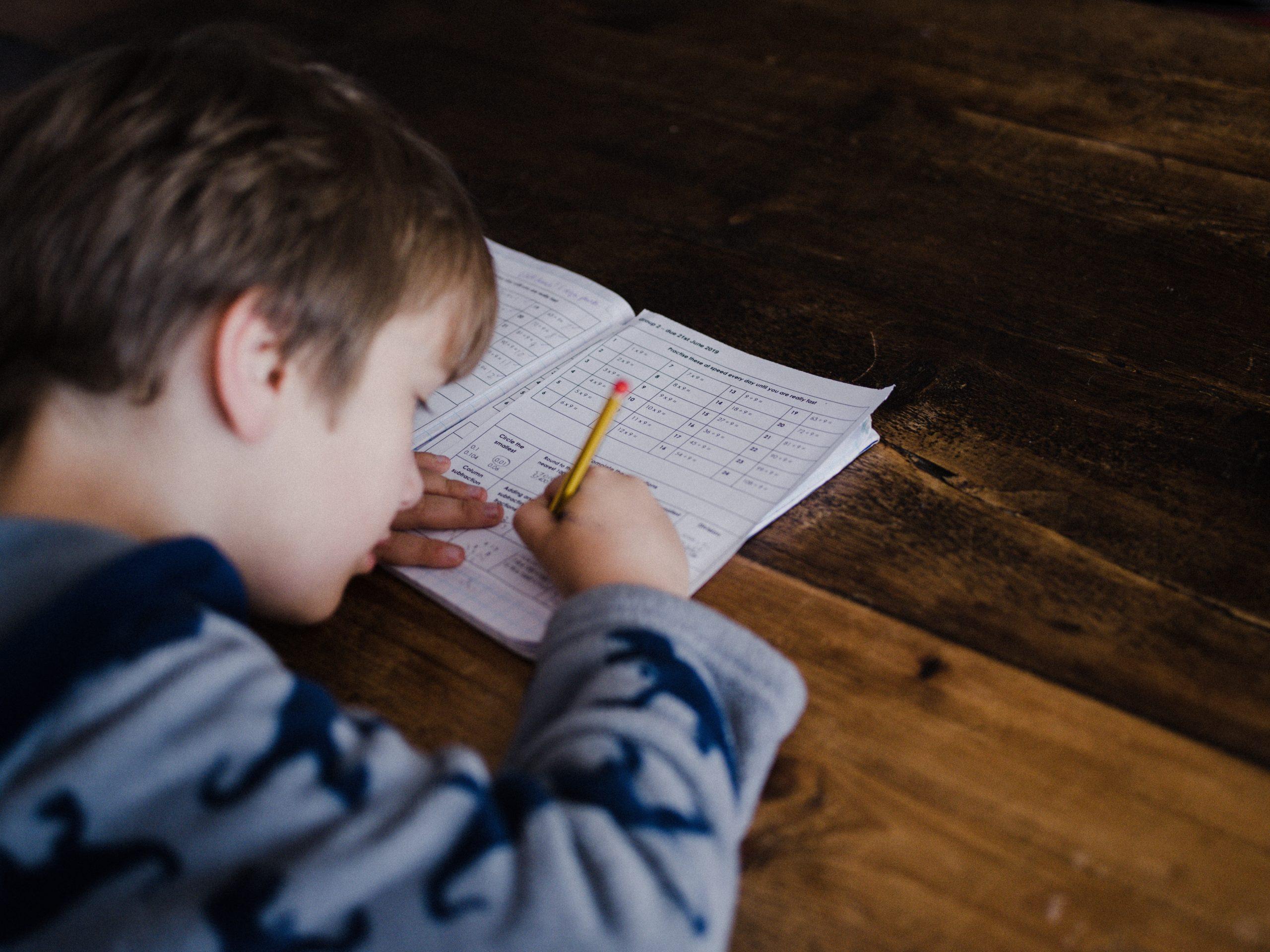 Teach Math Like A Boss – Love Teaching Math