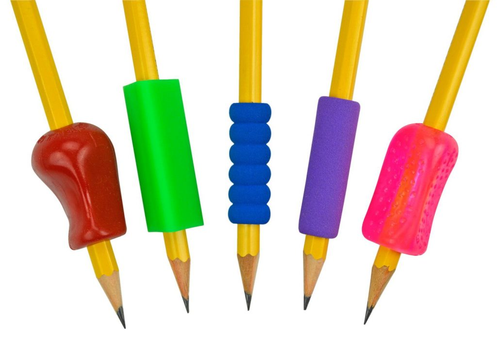 pencil-grips-for-handwriting-numbers