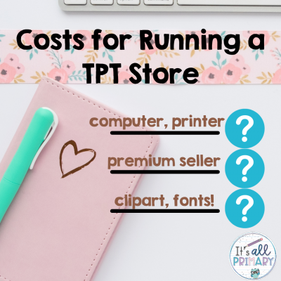 costs-for-selling-on-TPT