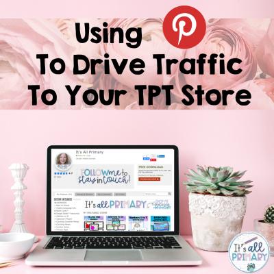 using-pinterest-to-drive-traffic