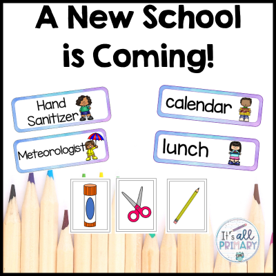 new-school-year-supplies
