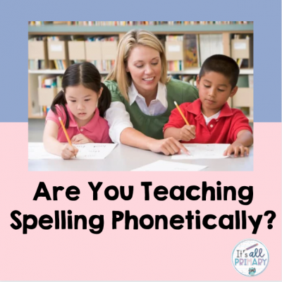 teaching-spelling-phonetically-cover