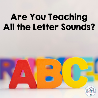 teaching-letter-sounds